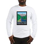 EPSB Long Sleeve T-Shirt