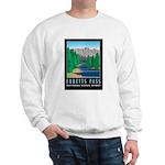 EPSB Sweatshirt