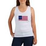 "SurvivalBlog Women's ""OPSEC"" Tank Top"