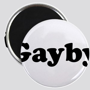 Gayby Magnet