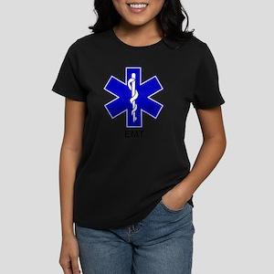 BSL - EM T-Shirt