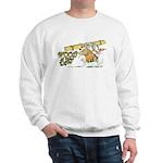 Wood Rat Sweatshirt