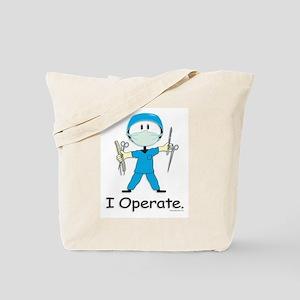 BusyBodies Surgeon Tote Bag