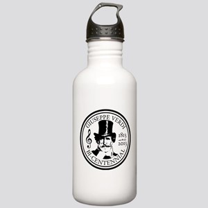 Giuseppe Verdi bicente Stainless Water Bottle 1.0L