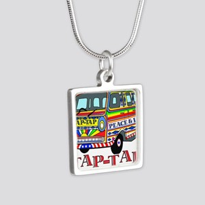 tap tapCLASSIC Necklaces