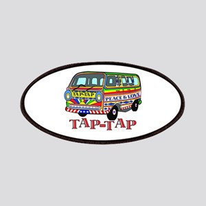 tap tapCLASSIC Patch