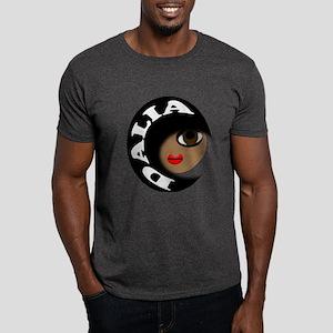 DALIA Dark T-Shirt