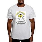 calwestern4 T-Shirt