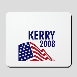 Kerry 08 Mousepad
