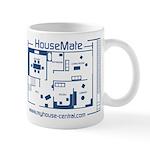 MyHouse Mug