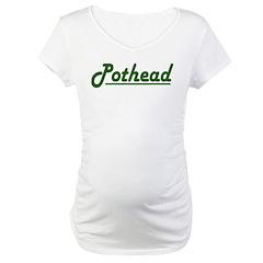 Pothead Shirt