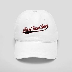 Glen of Imaal Terrier Varsity Cap