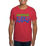 Notorious AIG Dark T-Shirt