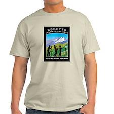 The Arts T-Shirt