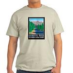 EPSB T-Shirt