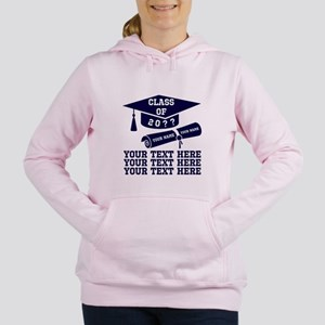 Class of 20?? Sweatshirt