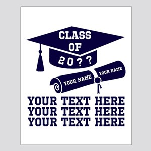 Class of 20?? Posters