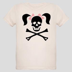 hallow63light T-Shirt