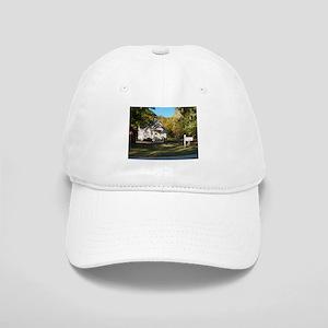 Cumberland Gap, Tn Wedding Ch Cap