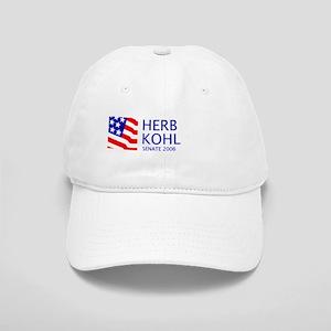 Kohl 06 Cap