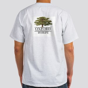 Oxford Lawn Light T-Shirt