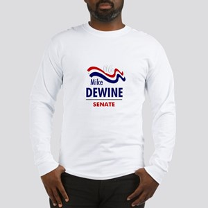 DeWine 06 Long Sleeve T-Shirt
