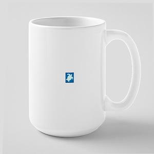 turtle logo Mugs