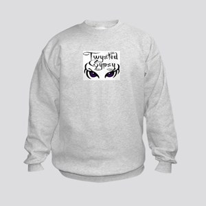 The Twysted Kids Sweatshirt
