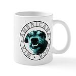 Boris Logo Mug