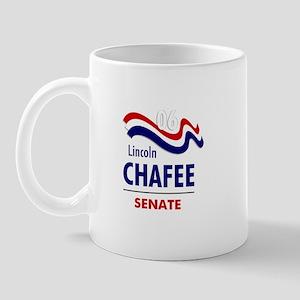 Chafee 06 Mug