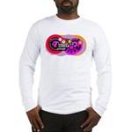 Mad About Amsterdam Long Sleeve T-Shirt