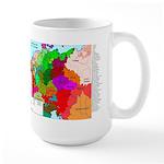 1632 Large Mug
