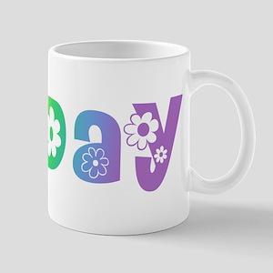 Cute Friday Mug