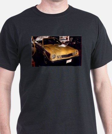 1977 Ford Pinto T-Shirt