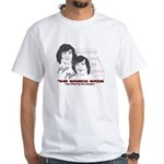 Brisco Brothers T-Shirt