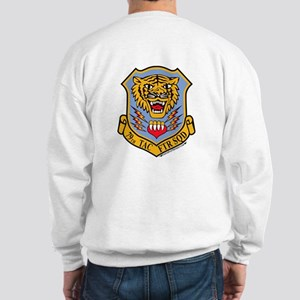 79th 2 SIDE Sweatshirt
