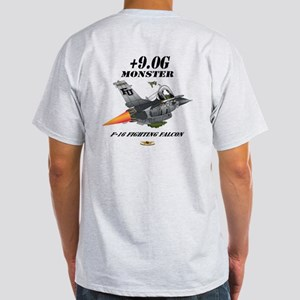 79th 2 SIDE Light T-Shirt