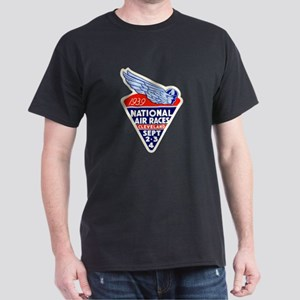 Air race T-Shirt