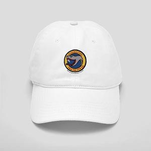 78th TFS Cap