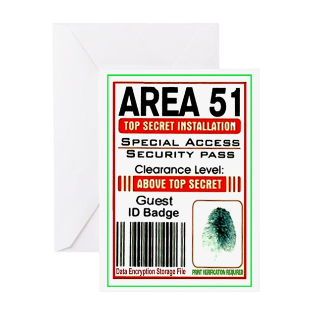 Area 51 coupon code
