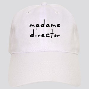 64553a332c4 My Hats - CafePress