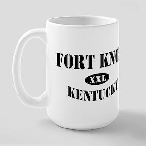 Gift Items Large Mug