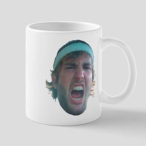 Hey barkeep, gimme a Doug Light Mug