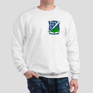 506th PIR Sweatshirt