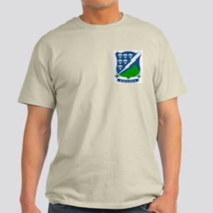 506th PIR Sand T-Shirt