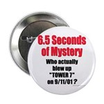 """Tower 7 Mystery 2.25"""" Button (10 pack)"""