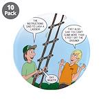 Ladder Lashing 3.5
