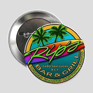"""Rip's Bar 2.25"""" Button"""