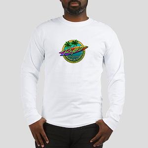Rip's Bar Long Sleeve T-Shirt
