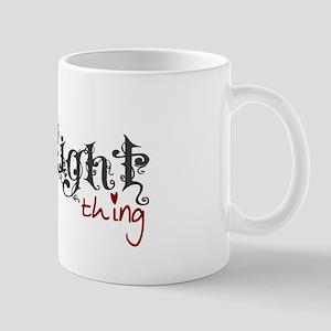 A Twilight Thing Mug